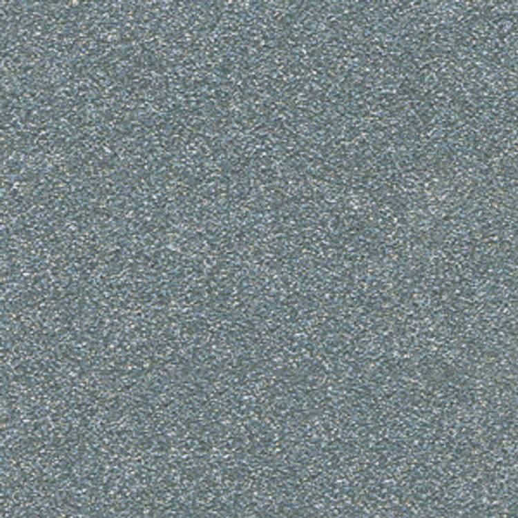 Product P204581 - Single Stage Sand Met Paint