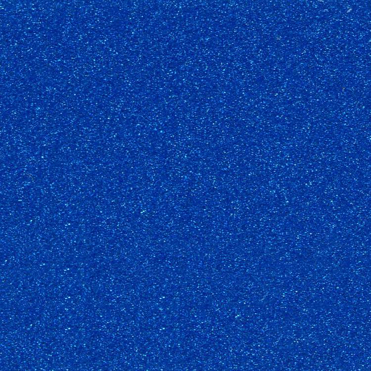 Product P192157 - Single Stage Sapphire Spring Met Paint