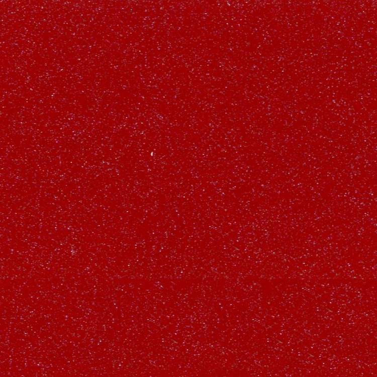 Product P74310 - Single Stage Seminole Red Met Paint