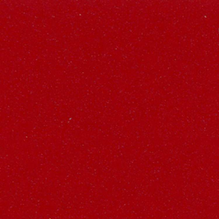 Product P906220 - Single Stage Seminole Red Met Paint