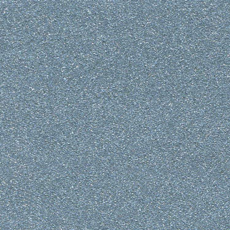 Product P113997 - Single Stage Silver Blue Met Paint