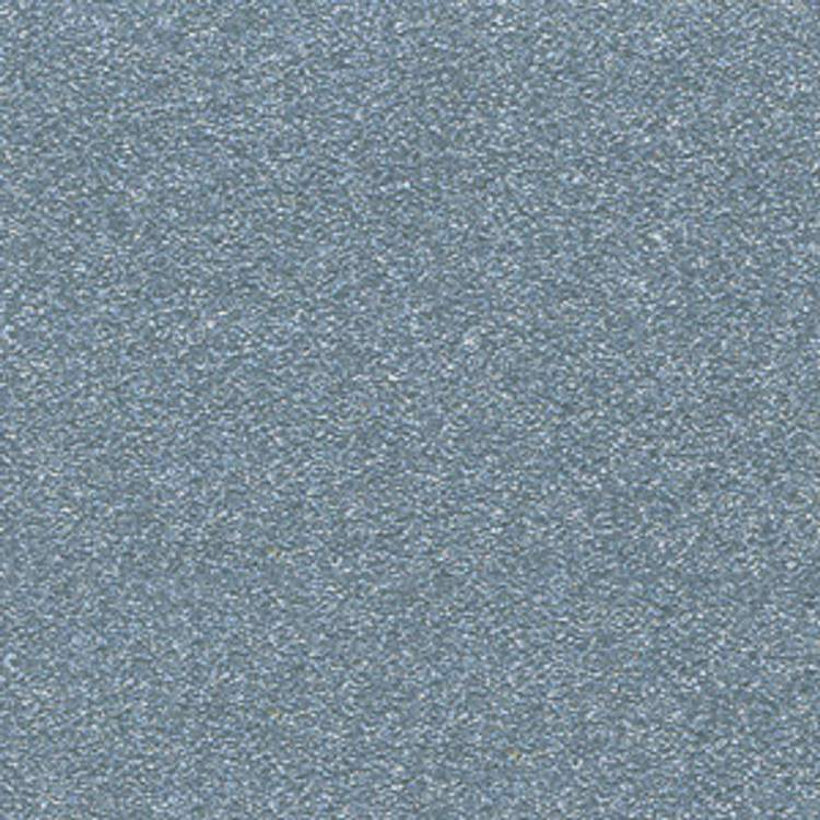 Product P303781 - Single Stage Silver Met Paint
