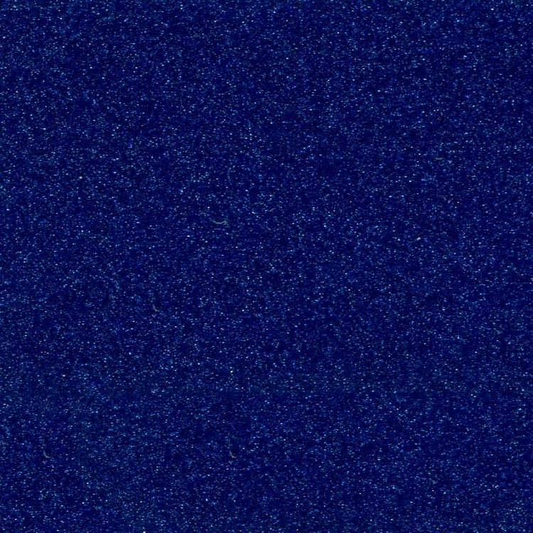 Product P15798M - Single Stage Soverign Blue Met Paint