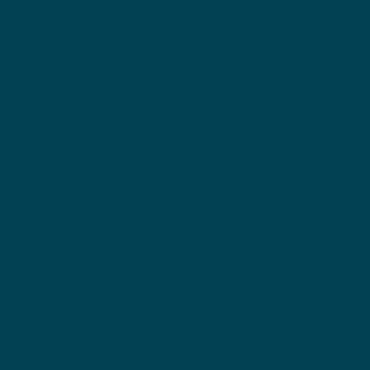 Product P46690 - Single Stage Teal Green Paint