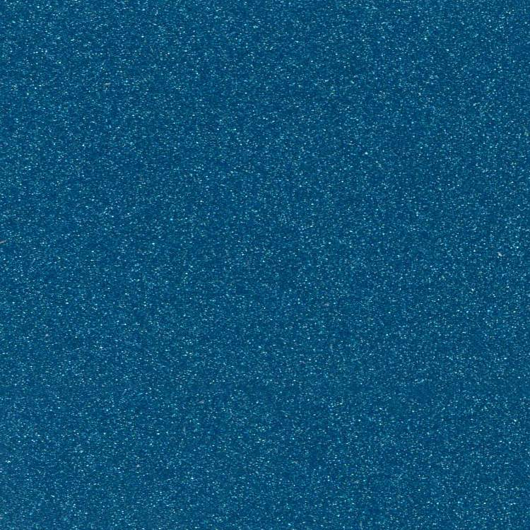 Product P15653 - Single Stage Turquoise Met Paint