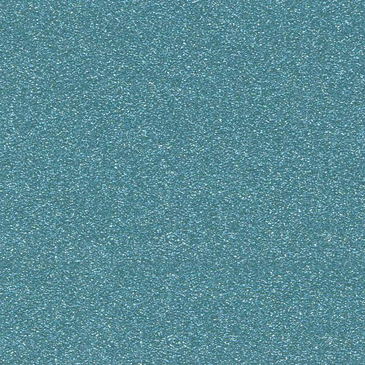 Product P47643 - Single Stage Turquoise Met Paint