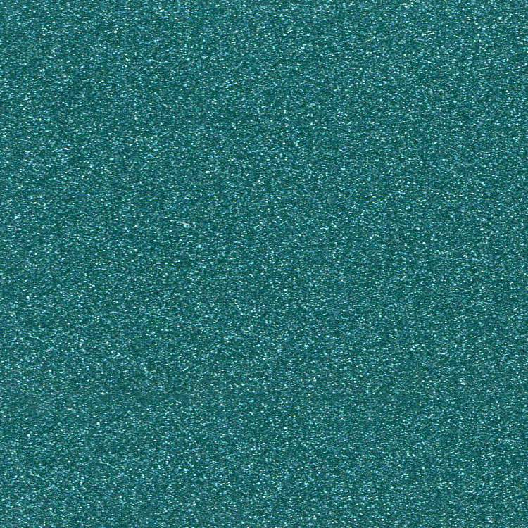 Product P47996 - Single Stage Turquiose Met Paint