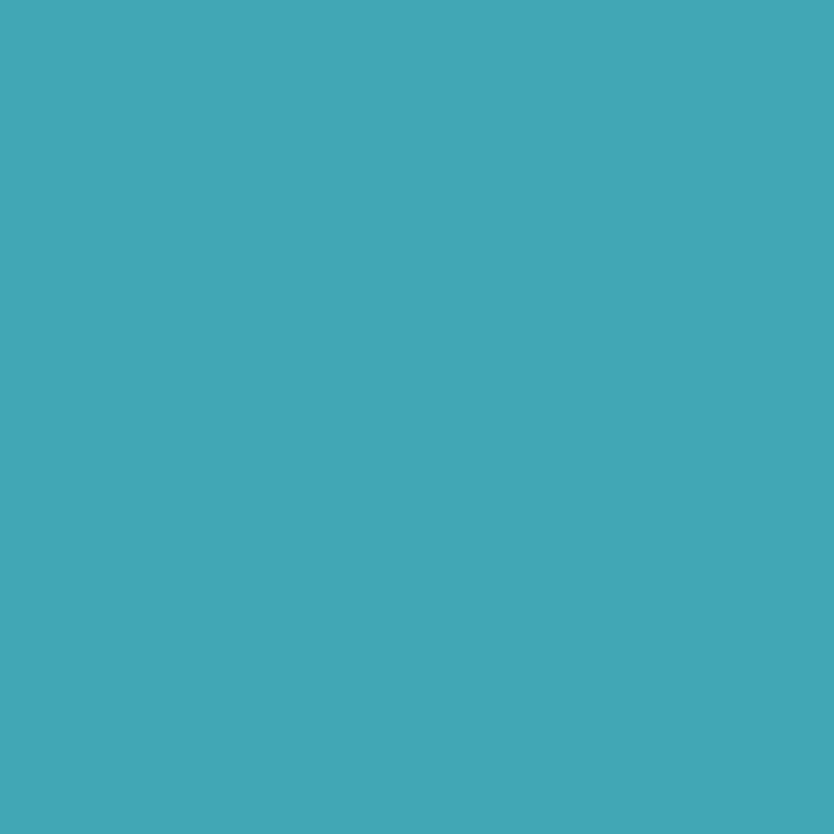 Product P403277 - Single Stage Turquoise Paint