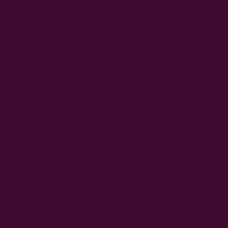 Product P54135 - Single Stage Violet Paint