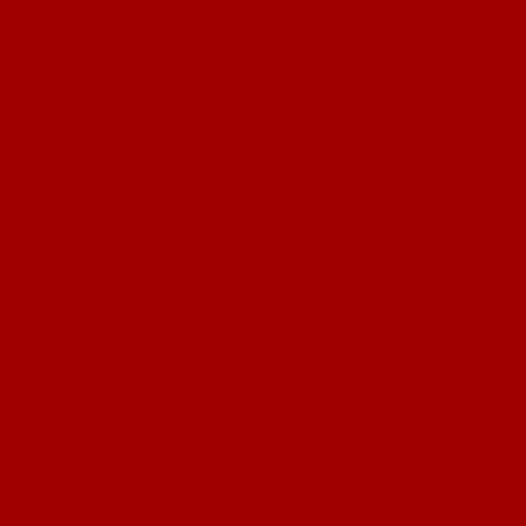 Product P75034 - Single Stage Viper Red Paint