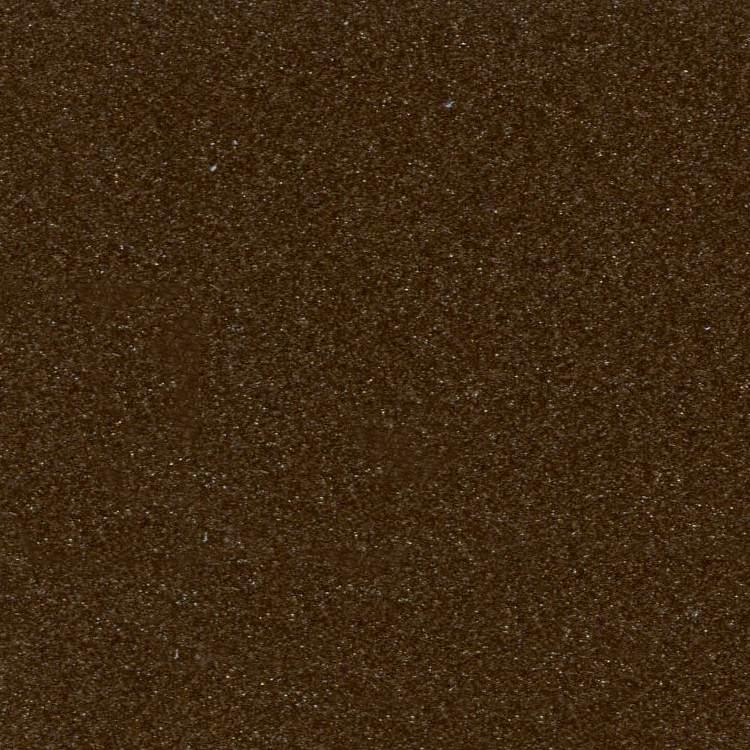 Product P26351 - Single Stage Walnut Met Paint