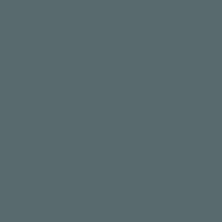 Product P36120 - Single Stage Waste Industries Gray Paint