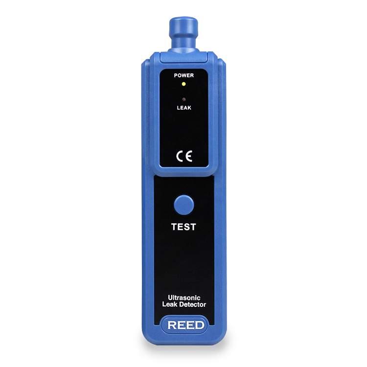 Product Ultrasonic Leak Detector