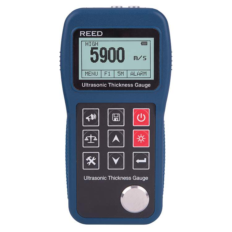 Product Ultrasonic Thickness Gauge