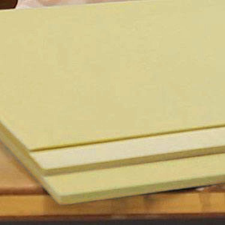 3 Lb Vinyl Foam For Sandwich Core Composites In Stock