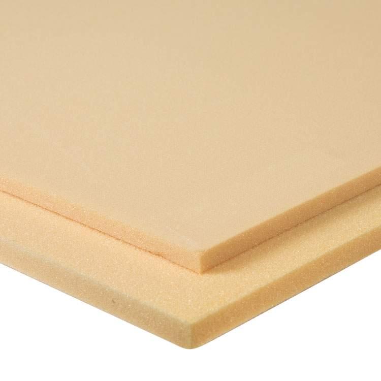4 Lb Vinyl Foam For Sandwich Core Composites In Stock