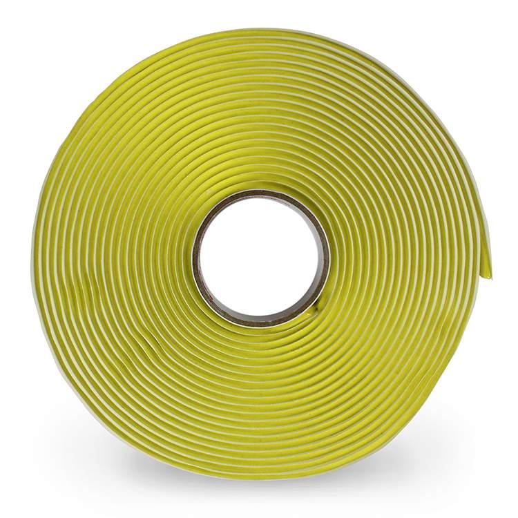 Product Yellow Sealant Tape